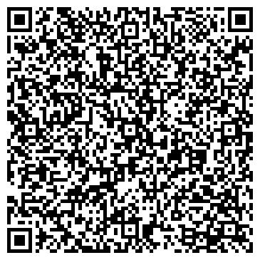 QR-код с контактной информацией организации НАЦИОНАЛЬНАЯ РАДИОКОМПАНИЯ УКРАИНЫ, ГП
