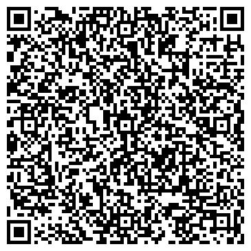 QR-код с контактной информацией организации ГП ИНСТИТУТ ЭЛЕКТРОДИНАМИКИ НАН УКРАИНЫ