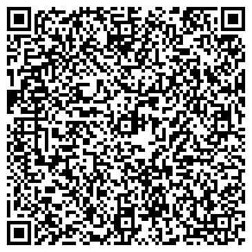 QR-код с контактной информацией организации НЕФТЕХИМ, НАУЧНО-ИССЛЕДОВАТЕЛЬСКИЙ ЦЕНТР, ЗАО