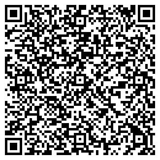 QR-код с контактной информацией организации СКБ СУХИНА