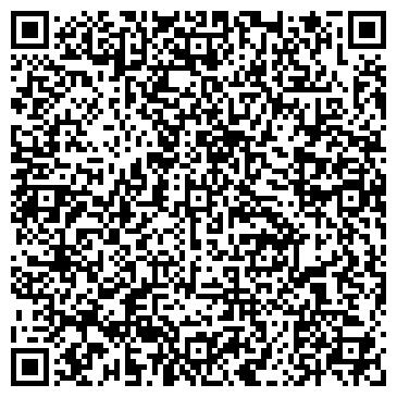 QR-код с контактной информацией организации СЛАВЯНСКИЕ ТЕХНОЛОГИИ, ИННОВАЦИОННАЯ КОМПАНИЯ, ООО