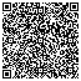 QR-код с контактной информацией организации ЛОГИКОН, НПП