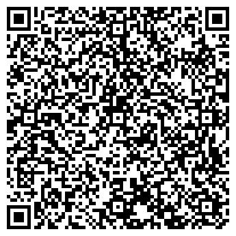 QR-код с контактной информацией организации BUSINESS SERVICE