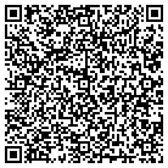 QR-код с контактной информацией организации АО КИЕВСКИЙ ОПЫТНЫЙ ХЛЕБОЗАВОД