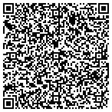 """QR-код с контактной информацией организации ОАО """"Хлебокомбинат"""" №10"""