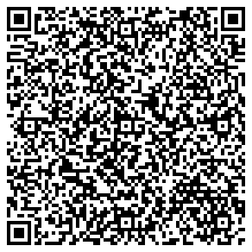 QR-код с контактной информацией организации ООО ДОМОТЕХНИКА-НОРД, КИЕВСКОЕ ПРЕДСТАВИТЕЛЬСТВО