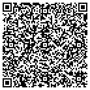 QR-код с контактной информацией организации ИПК УНИВЕРСАЛТОРГБУД