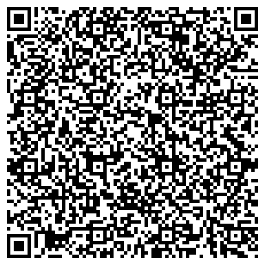 QR-код с контактной информацией организации ИНСТИТУТ ТЕОРЕТИЧЕСКОЙ ФИЗИКИ ИМ.Н.Н. БОГОЛЮБОВА, ГП