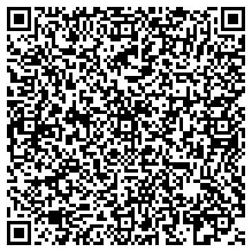 QR-код с контактной информацией организации ИНСТИТУТ ФИЗИКИ ПОЛУПРОВОДНИКОВ НАН УКРАИНЫ, ГП