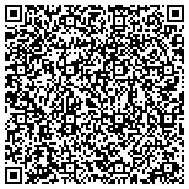 QR-код с контактной информацией организации ООО КНЯЖИЙ ГРАД, ПРОИЗВОДСТВЕННАЯ ДИСТРИБЬЮТОРСКАЯ КОМПАНИЯ