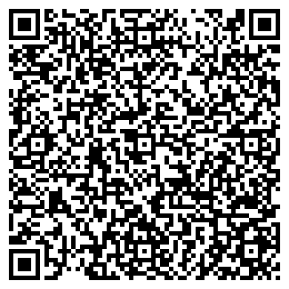 QR-код с контактной информацией организации КП ПОЛИГРАД