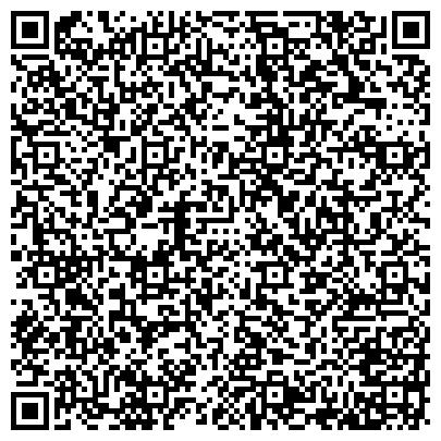 QR-код с контактной информацией организации УПРАВЛЕНИЕ СЕЛЬСКОГО ХОЗЯЙСТВА И ПРОДОВОЛЬСТВИЯ АКИМОВСКОЙ РАЙГОСАДМИНИСТРАЦИИ
