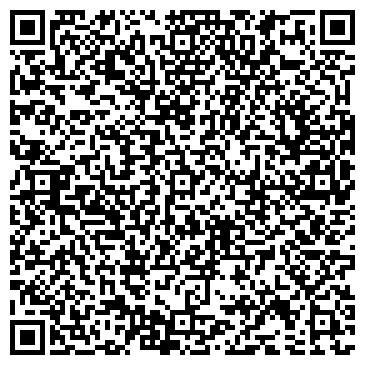 QR-код с контактной информацией организации СОКОЛОГОРНЫЙ ЭКСТРАКЦИОННЫЙ ЗАВОД