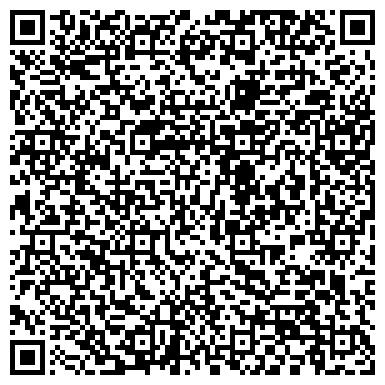 QR-код с контактной информацией организации ПОИСК А С, МНОГОПРОФИЛЬНОЕ ПРОИЗВОДСТВЕННО-ВНЕДРЕНЧЕСКОЕ ЗАО