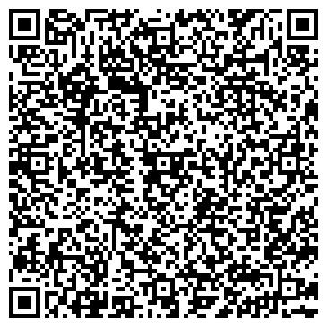 QR-код с контактной информацией организации ЩИТ, СПД ФЛ ПОДБЕРЕЗНЯК Т.В.