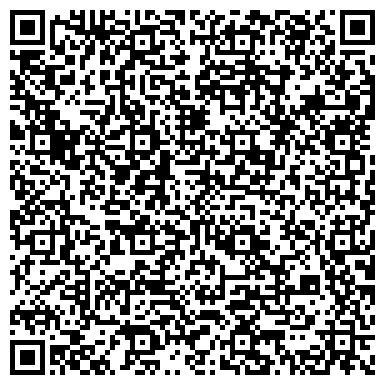 QR-код с контактной информацией организации ПОДОЛЬСКИЙ КРАЙ, РЕДАКЦИЯ РАЙОННОЙ ГАЗЕТЫ, КОММУНАЛЬНОЕ ГП
