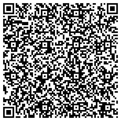QR-код с контактной информацией организации АГРОМАШ, ЯЛТУШКОВСКОЕ СПЕЦИАЛИЗИРОВАННОЕ ПРЕДПРИЯТИЕ