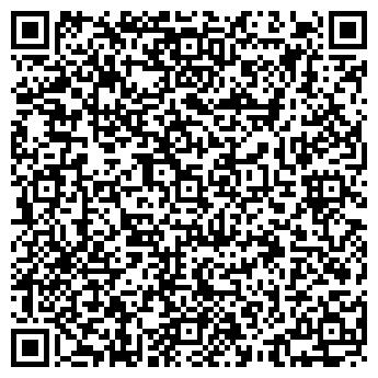 QR-код с контактной информацией организации СП РАЙКООПЗАГОТПРОМТОРГ