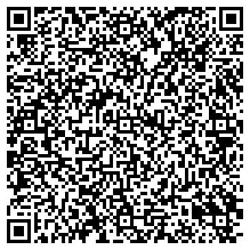 QR-код с контактной информацией организации БЕЛПРОДТОВАРЫ, ЗАО (ВРЕМЕННО НЕ РАБОТАЕТ)