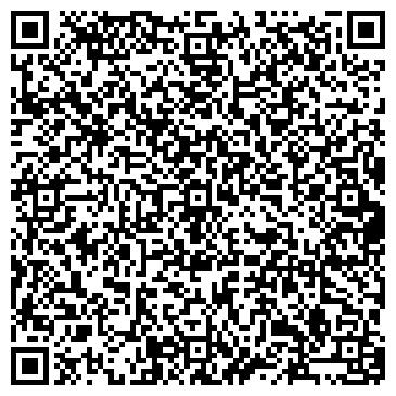 QR-код с контактной информацией организации ЗАО КОТНАР, УКРАИНСКО-АМЕРИКАНСКОЕ СП