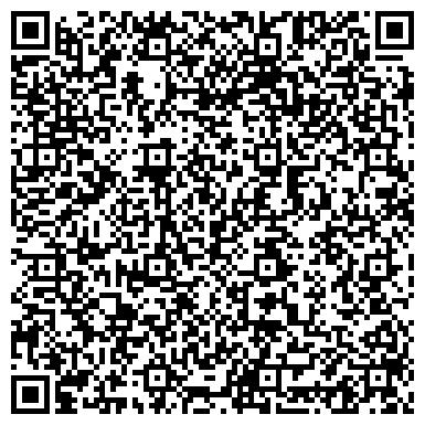 QR-код с контактной информацией организации БЕРЕЖАНСКАЯ РАЙОННАЯ ГОСУДАРСТВЕННАЯ АДМИНИСТРАЦИЯ