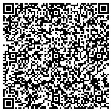 QR-код с контактной информацией организации ПАО БЕРШАДСКИЙ ЭЛЕКТРОТЕХНИЧЕСКИЙ ЗАВОД