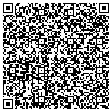 QR-код с контактной информацией организации ИМ.КУЙБЫШЕВА, СОЮЗ СЕЛЬСКОХОЗЯЙСТВЕННЫХ ЧАСТНЫХ ПАЙЩИКОВ