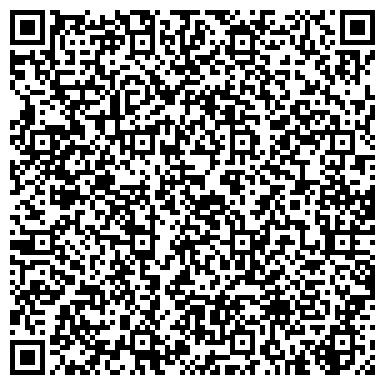 QR-код с контактной информацией организации ЗАМЕЩАНСКОЕ СЕЛЬСКОЕ ПОТРЕБИТЕЛЬСКОЕ ОБЩЕСТВО