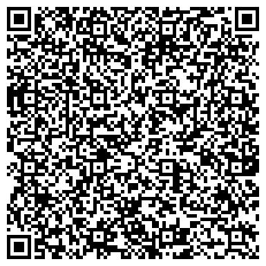 QR-код с контактной информацией организации ДНЕПРОРУДНЕНСКИЙ ЗАВОД СТРОИТЕЛЬНО-ОТДЕЛОЧНЫХ МАШИН