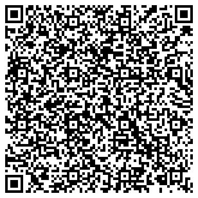 QR-код с контактной информацией организации МИРГОРОДГОСЛЕСХОЗ, ГП, ПСЕЛЬСКОЕ ЛЕСНИЧЕСТВО