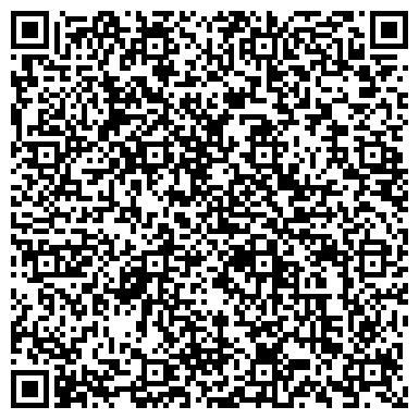 QR-код с контактной информацией организации ПОЛТАВАОБЛЭНЕРГО, ОАО, КРАСНОГОРОВСКИЙ ФИЛИАЛ