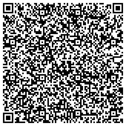 QR-код с контактной информацией организации ХОЗРАСЧЕТНОЕ ОХОТНИЧЕ-РЫБОЛОВЕЦКОЕ ХОЗЯЙСТВО ПОЛТАВСКОЙ ОБЛАСТНОЙ ОРГАНИЗАЦИИ УООР