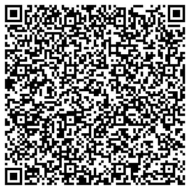 QR-код с контактной информацией организации ГАРАНТ, АГРОФИРМА, ЧП