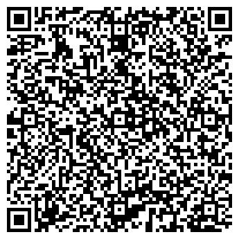 QR-код с контактной информацией организации ШКОЛА № 1360