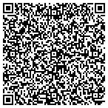 QR-код с контактной информацией организации ВЕЛИКОБАГАЧАНСКАЯ ТИПОГРАФИЯ, КП
