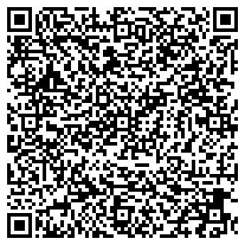 QR-код с контактной информацией организации АГРОЦЕНТР, ОАО