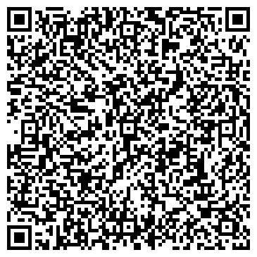 QR-код с контактной информацией организации ГАРАНТ-2005, СЕЛЬСКОХОЗЯЙСТВЕННОЕ ЧП