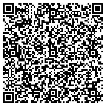 QR-код с контактной информацией организации НАДЕЖДА, ООО