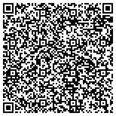 QR-код с контактной информацией организации СВИТ, ТЕЛЕРАДИОВЕЩАТЕЛЬНАЯ КОМПАНИЯ, ГП