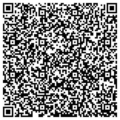 QR-код с контактной информацией организации УКРНАФТА, ГОГОЛЕВСКАЯ ЦЕНТРАЛЬНАЯ БАЗА ПРОИЗВОДСТВЕННОГО ОБСЛУЖИВАНИЯ, ОАО