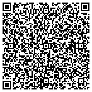 QR-код с контактной информацией организации ПСЕЛ, САНАТОРИЙ, ОАО