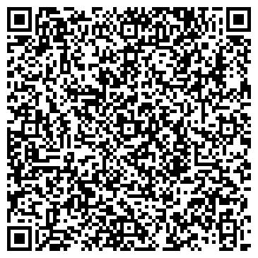 QR-код с контактной информацией организации ГАРАНТ 2005, СЕЛЬСКОХОЗЯЙСТВЕННОЕ ЧП