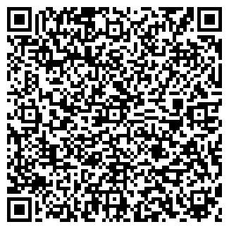 QR-код с контактной информацией организации УРОЖАЙ, ЧП