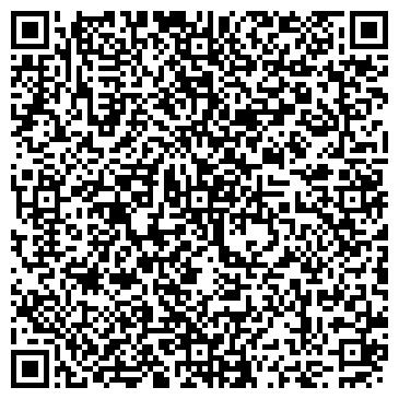 QR-код с контактной информацией организации АЛЕКСАНДРОВСКИЙ, СЕЛЬСКОХОЗЯЙСТВЕННЫЙ ПК