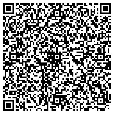 QR-код с контактной информацией организации ВИНОГРАДНАЯ ДОЛИНА, СОВХОЗ, ГП