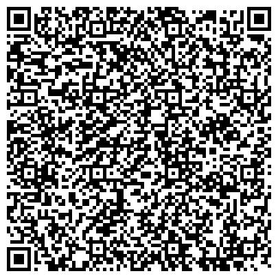 QR-код с контактной информацией организации ЗАО ВИННИЦКАЯ МЕЖХОЗЯЙСТВЕННАЯ СТАНЦИЯ СЕМЕНОВОДСТВА КОРМОВЫХ КУЛЬТУР