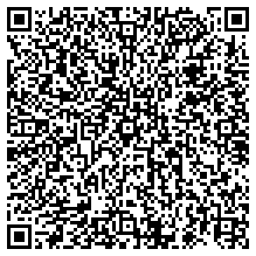 QR-код с контактной информацией организации БОХОНИТСКОЕ ОПЫТНОЕ ХОЗЯЙСТВО, ГП