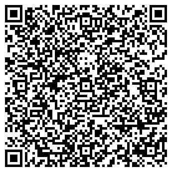 QR-код с контактной информацией организации ООО АГРОХИМТЕХНОЛОГИЯ
