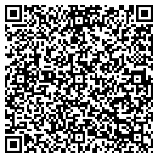 QR-код с контактной информацией организации ДИСКУС