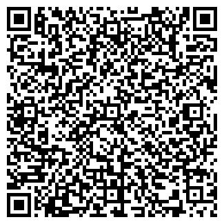 QR-код с контактной информацией организации ЧП СИНХРОН АВТО